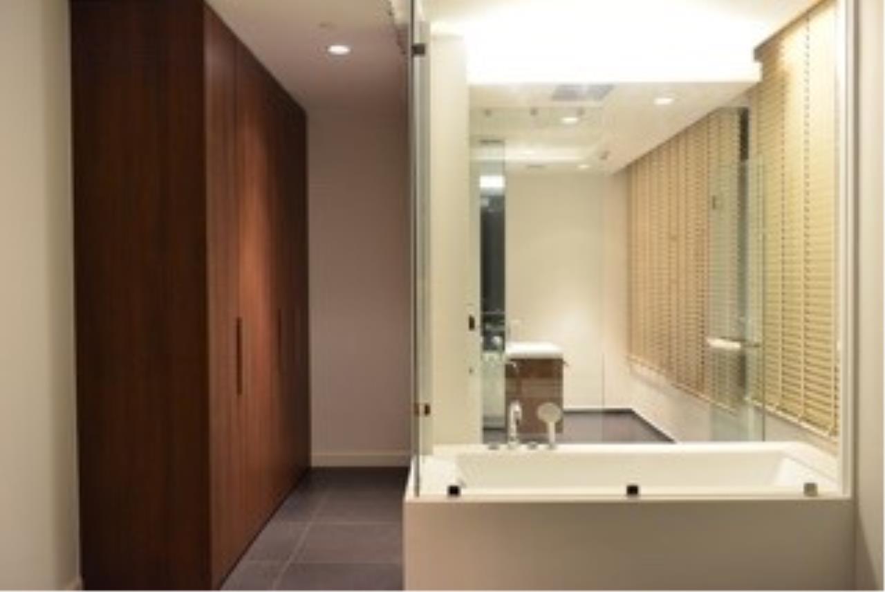 Piri Property Agency's 2 bedrooms Condominiumon 13 floor For Sale 7