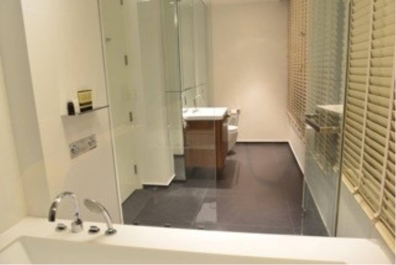 Piri Property Agency's 2 bedrooms Condominiumon 13 floor For Sale 5