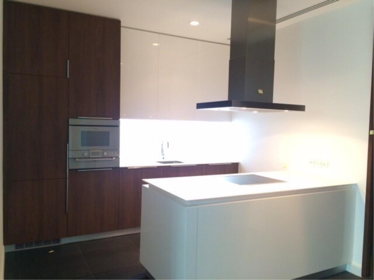 Piri Property Agency's 2 bedrooms Condominiumon 13 floor For Sale 3