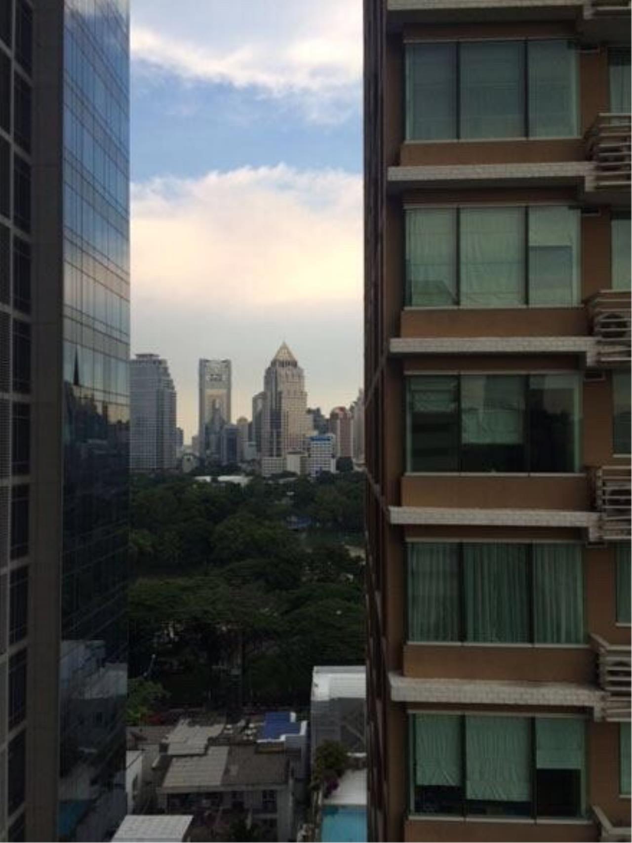 Piri Property Agency's 2 bedrooms Condominiumon 13 floor For Sale 8
