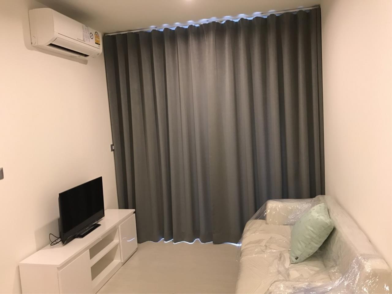 Piri Property Agency's one bedroom CondominiumFor Rent 3