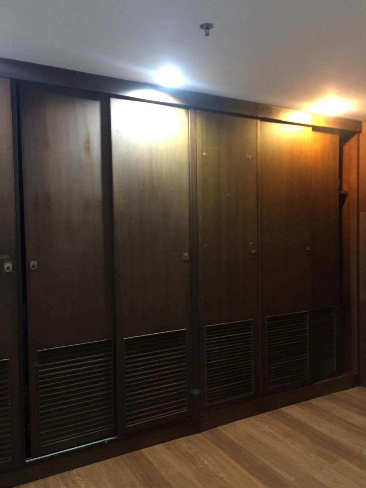 Piri Property Agency's 3 bedrooms Condominiumon 4 floor For Sale 7