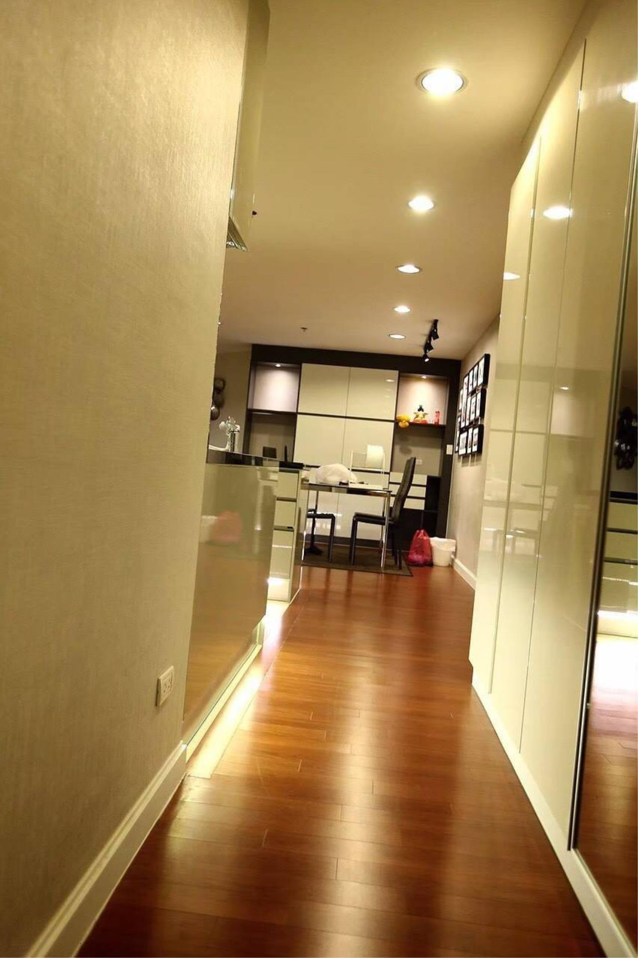 Blue Whale Property Agency's Belle Grand Rama9 2BedRooms 2Bathrooms 13