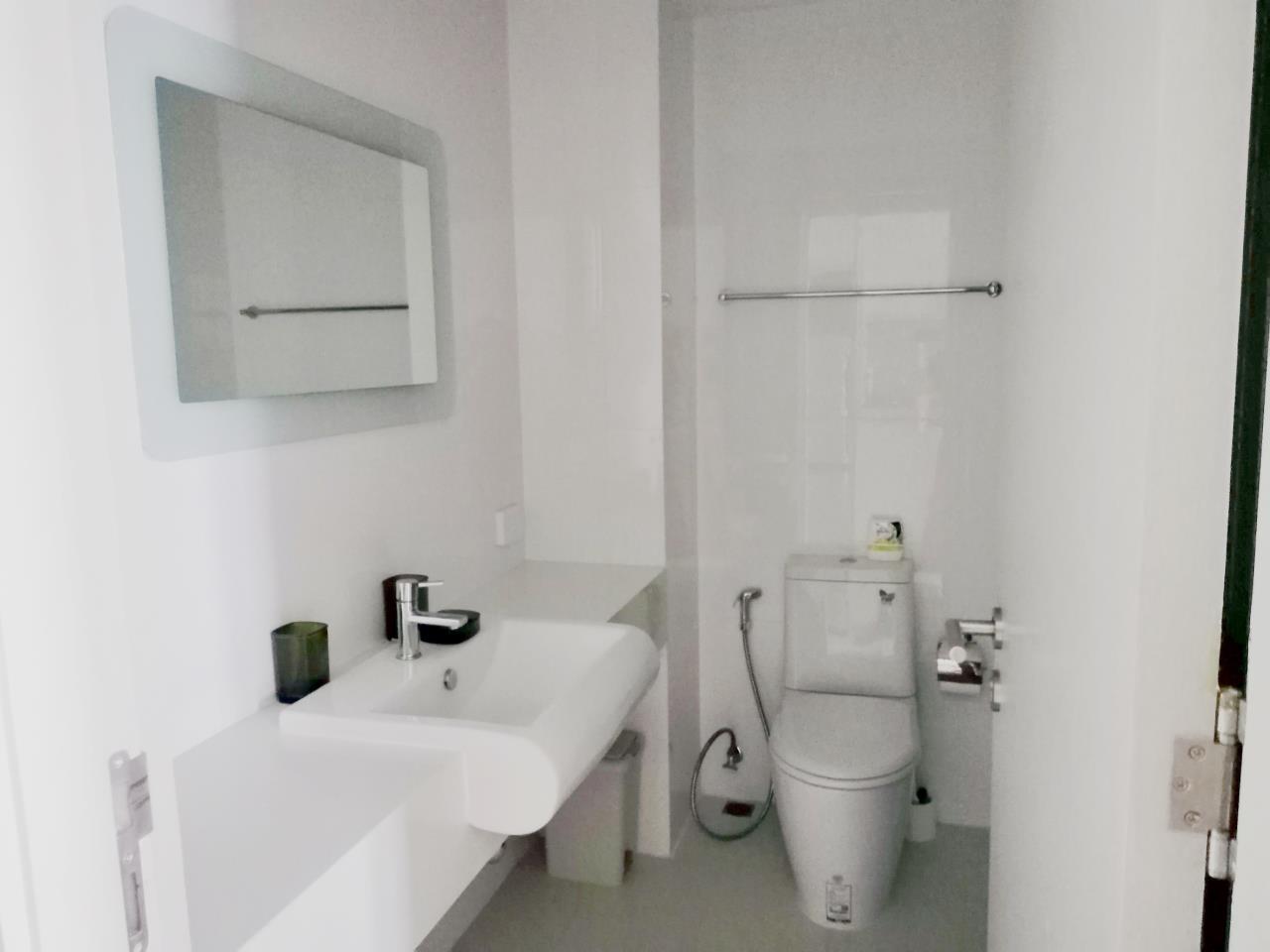 Centric C Realty Agency's Novana Residence 8