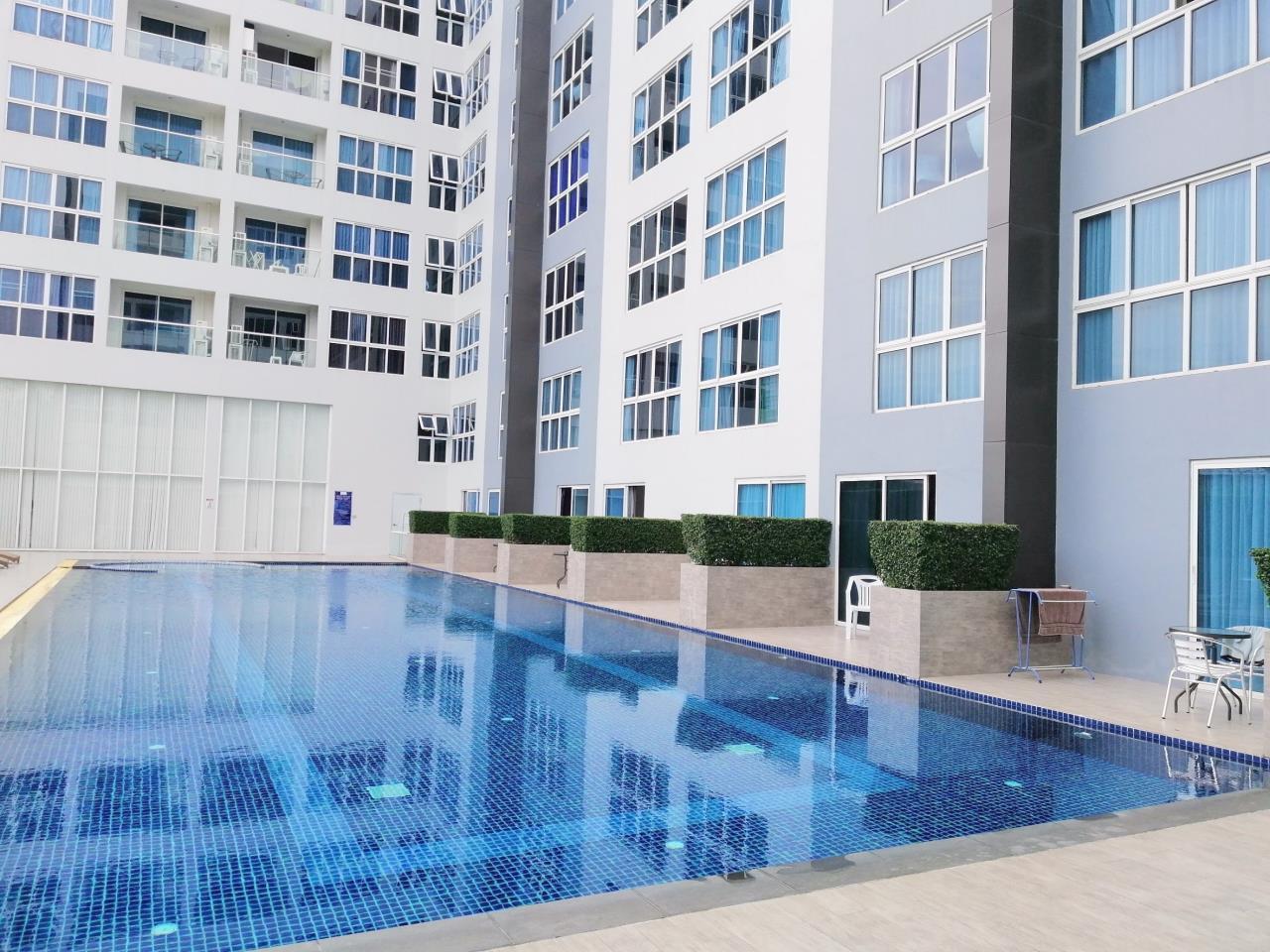 Centric C Realty Agency's Novana Residence 1