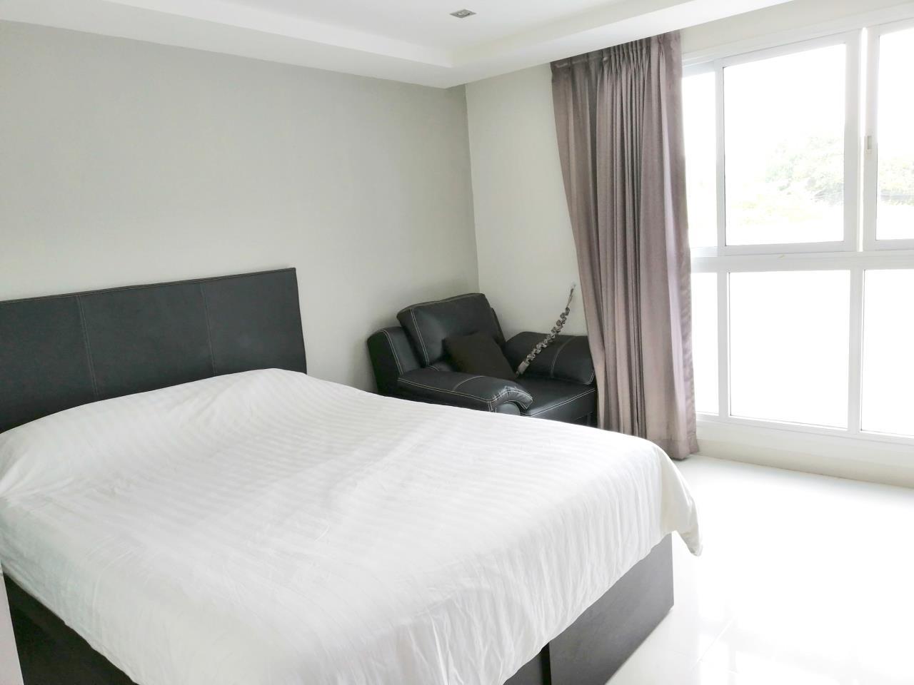Centric C Realty Agency's Novana Residence 7