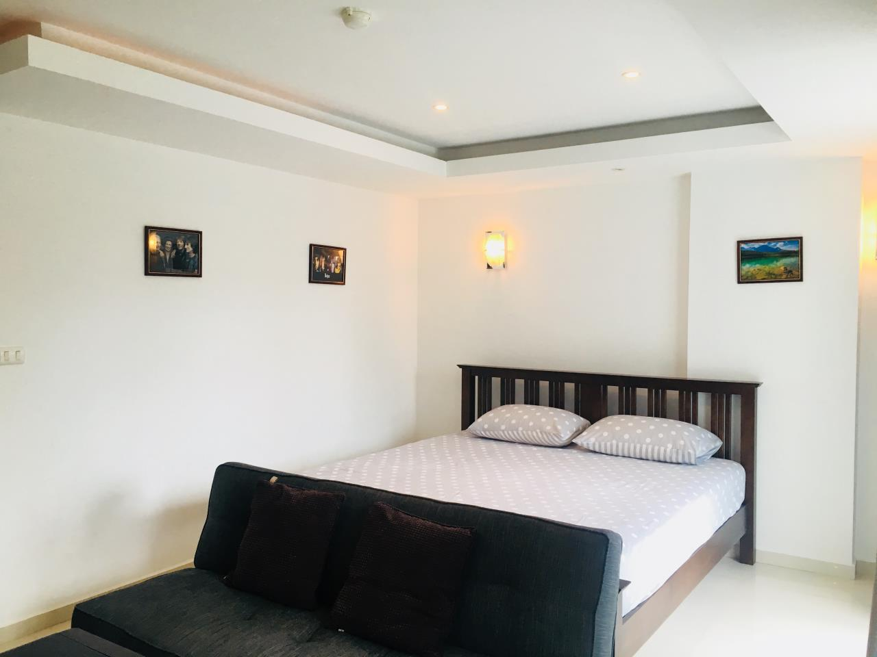 Centric C Realty Agency's Avenue Residence 6