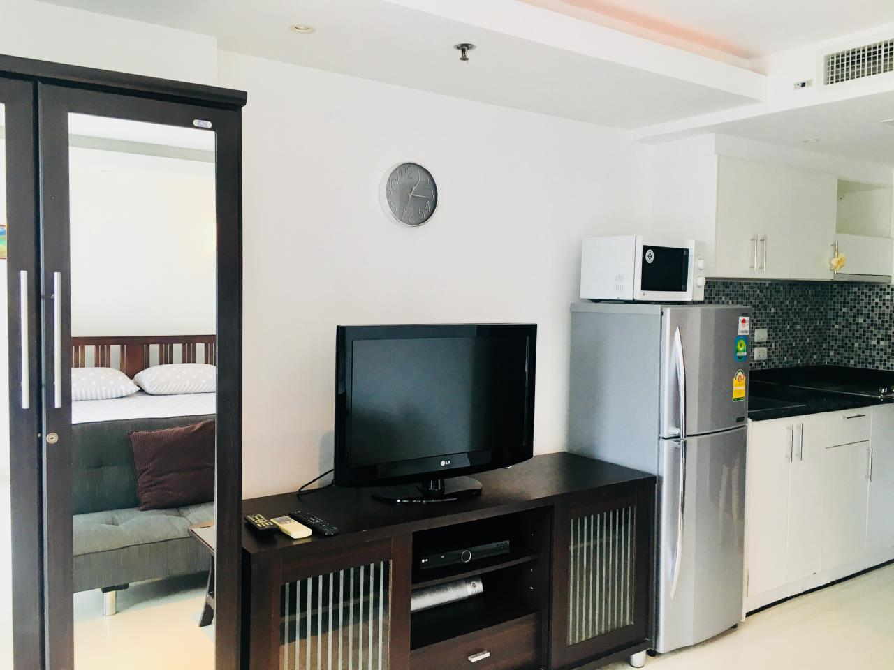 Centric C Realty Agency's Avenue Residence 3