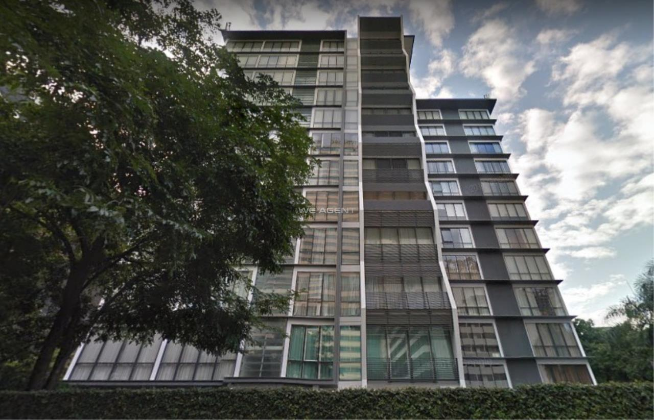 We Agent Agency's for Rent - Domus - 3 beds 210 sqm - 120,000THB 2