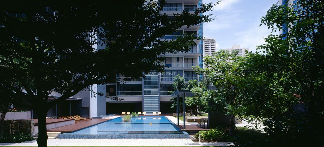 We Agent Agency's for Rent - Domus - 3 beds 210 sqm - 120,000THB 3