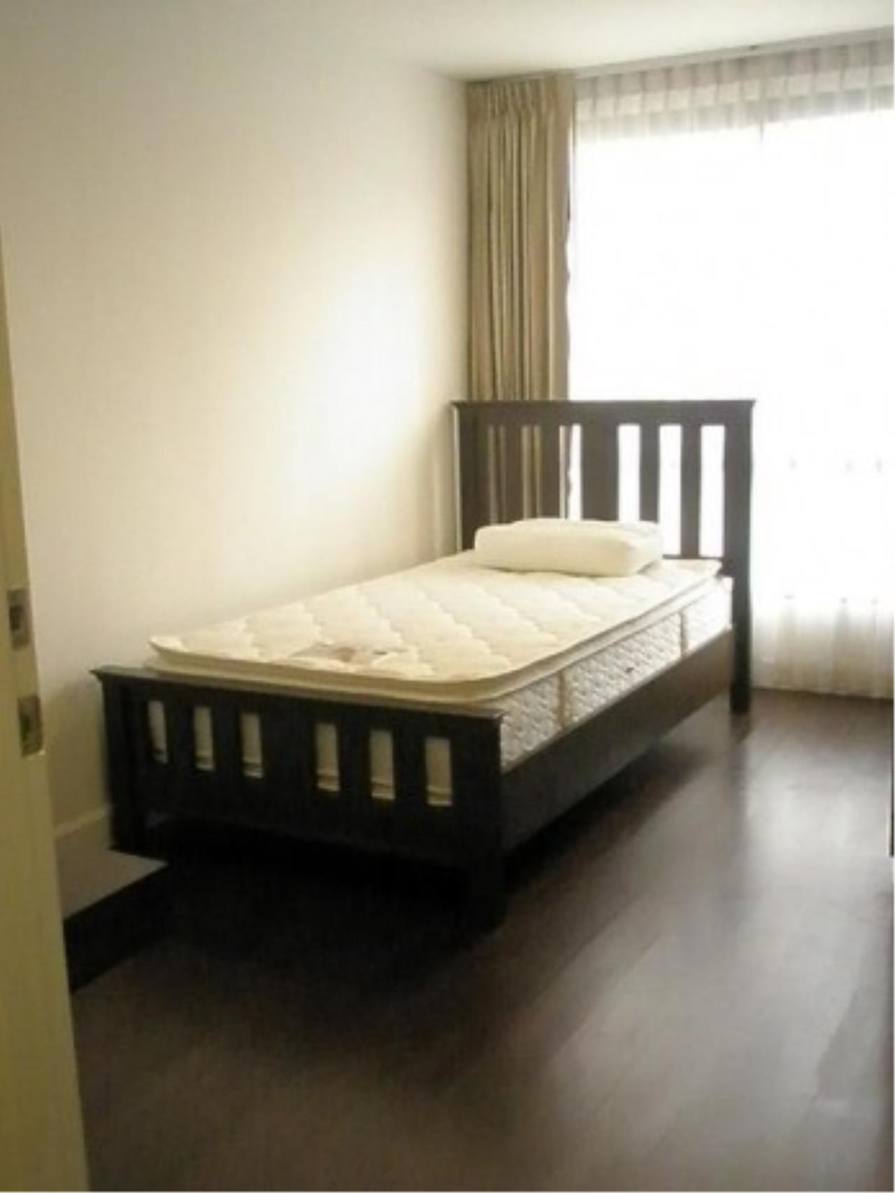 The One Residence Agency's condominium for rent at Prime Mansion Sukhumvit 31 , 2BR , 2BA , 80SQM 4