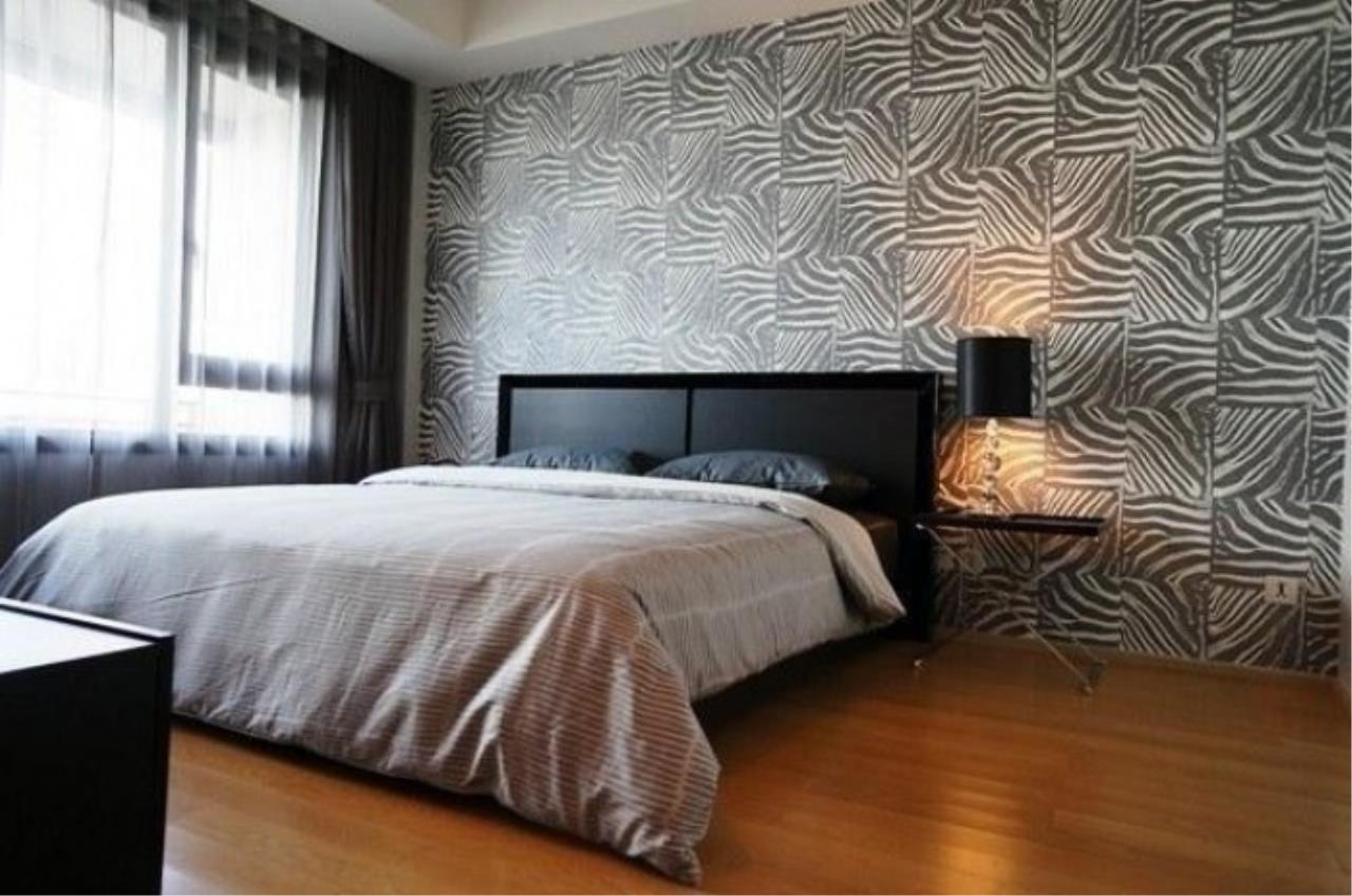 The One Residence Agency's condominium for rent at Prive by Sansiri , 1BR , 1BA , 68SQM 4