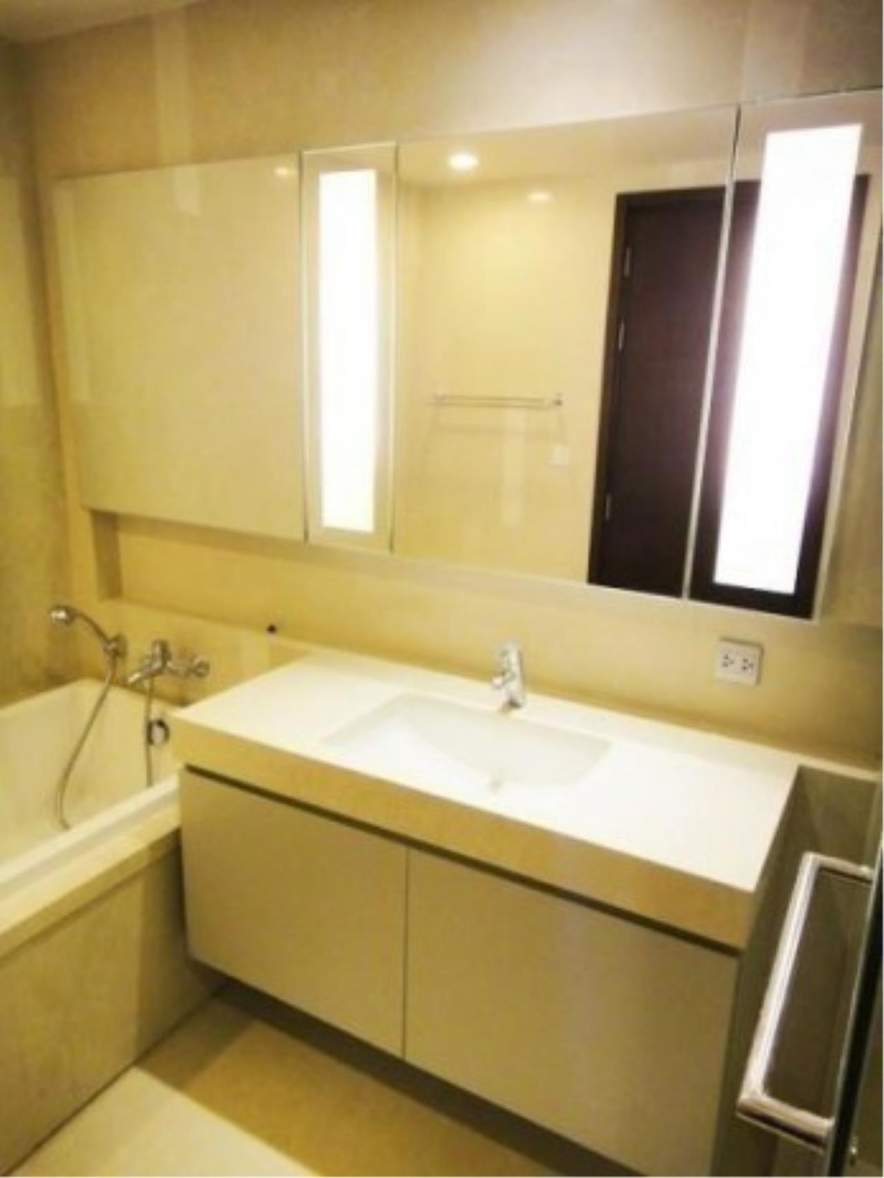 The One Residence Agency's condominium for rent at Quattro by Sansiri , 1BR , 1BA , 68SQM 3