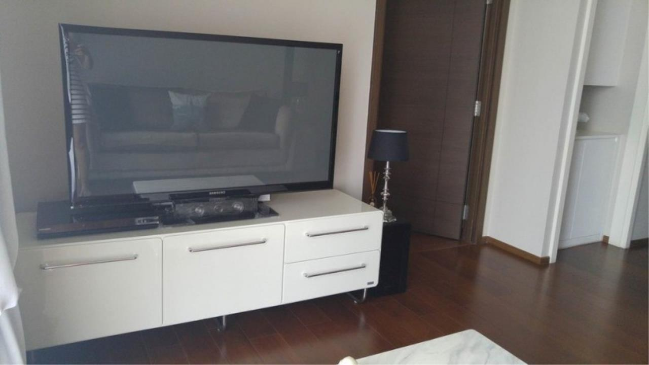 The One Residence Agency's condominium for sale , rent at Quattro by Sansiri , 1BR , 1BA , 54SQM 2