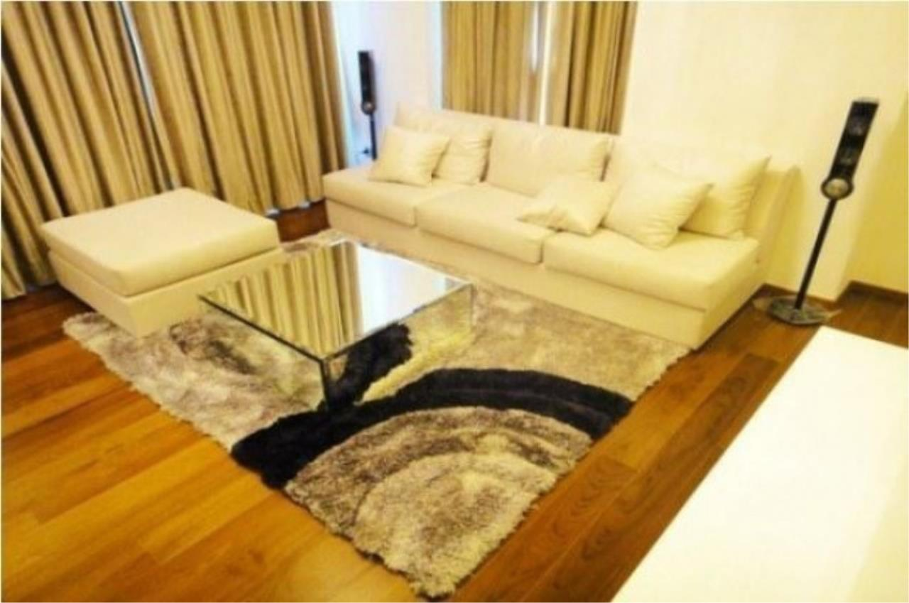The One Residence Agency's condominium for rent at Quattro by Sansiri , 2BR , 2BA , 91SQM 2