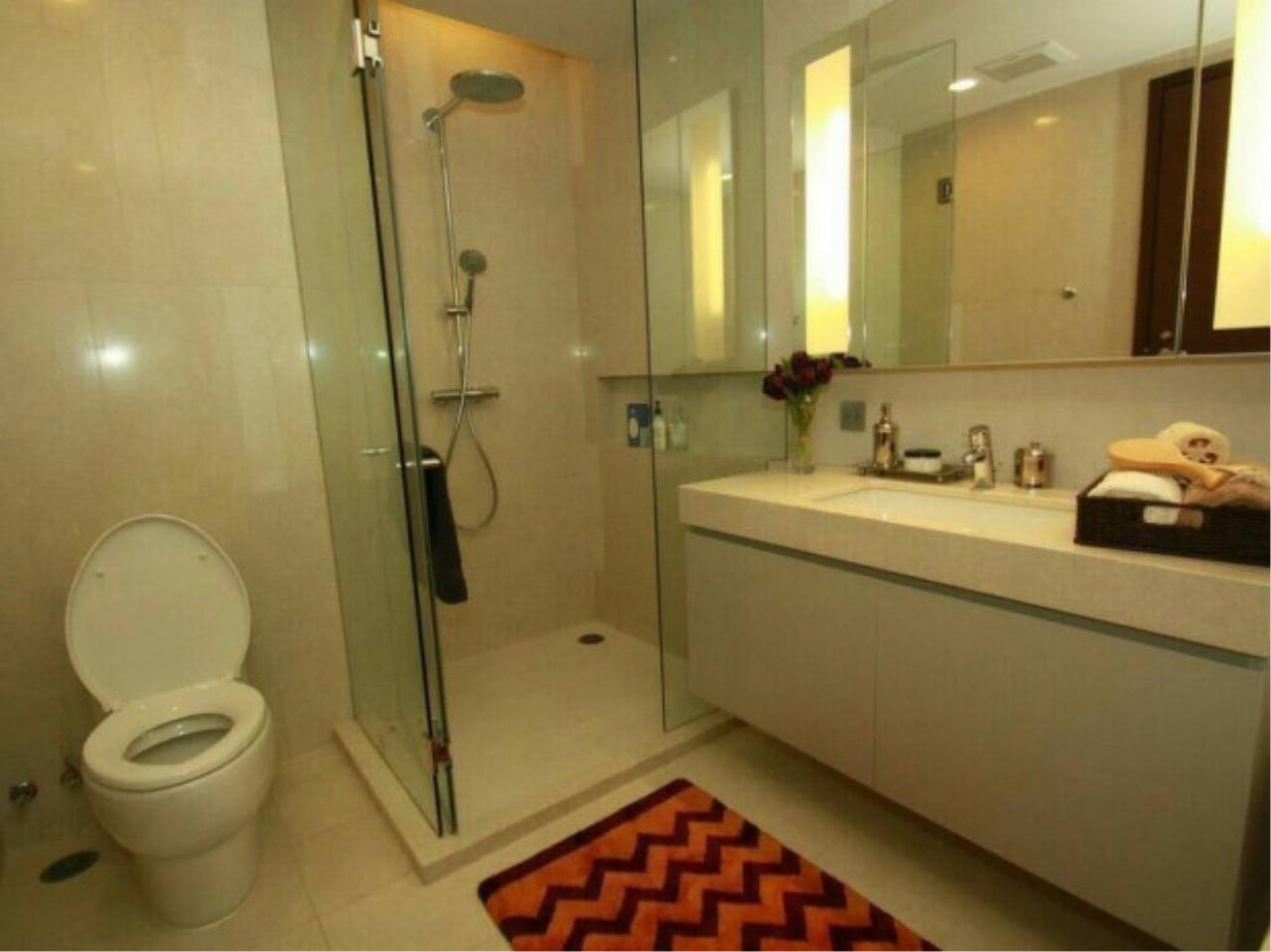 The One Residence Agency's condominium for rent at Quattro by Sansiri , 2BR , 2BA , 70SQM 2