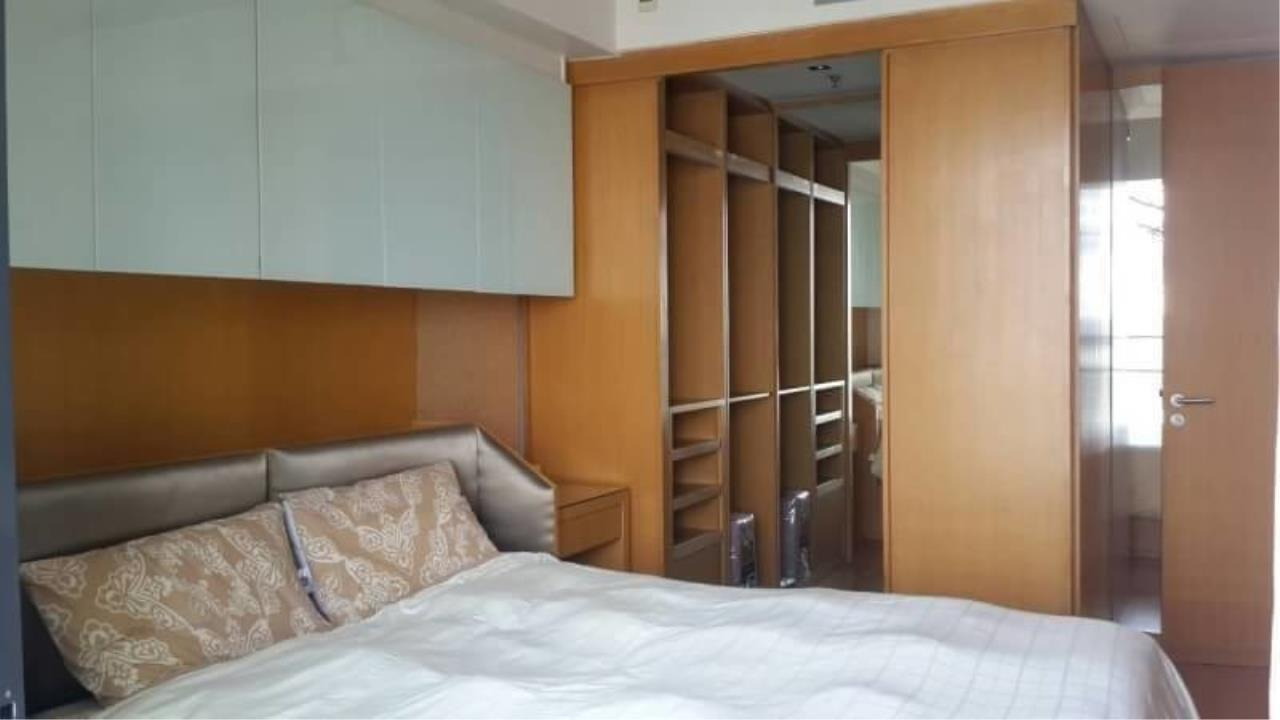 The One Residence Agency's condominium for rent at The Met Condo , 2BR , 2BA , 94SQM 4