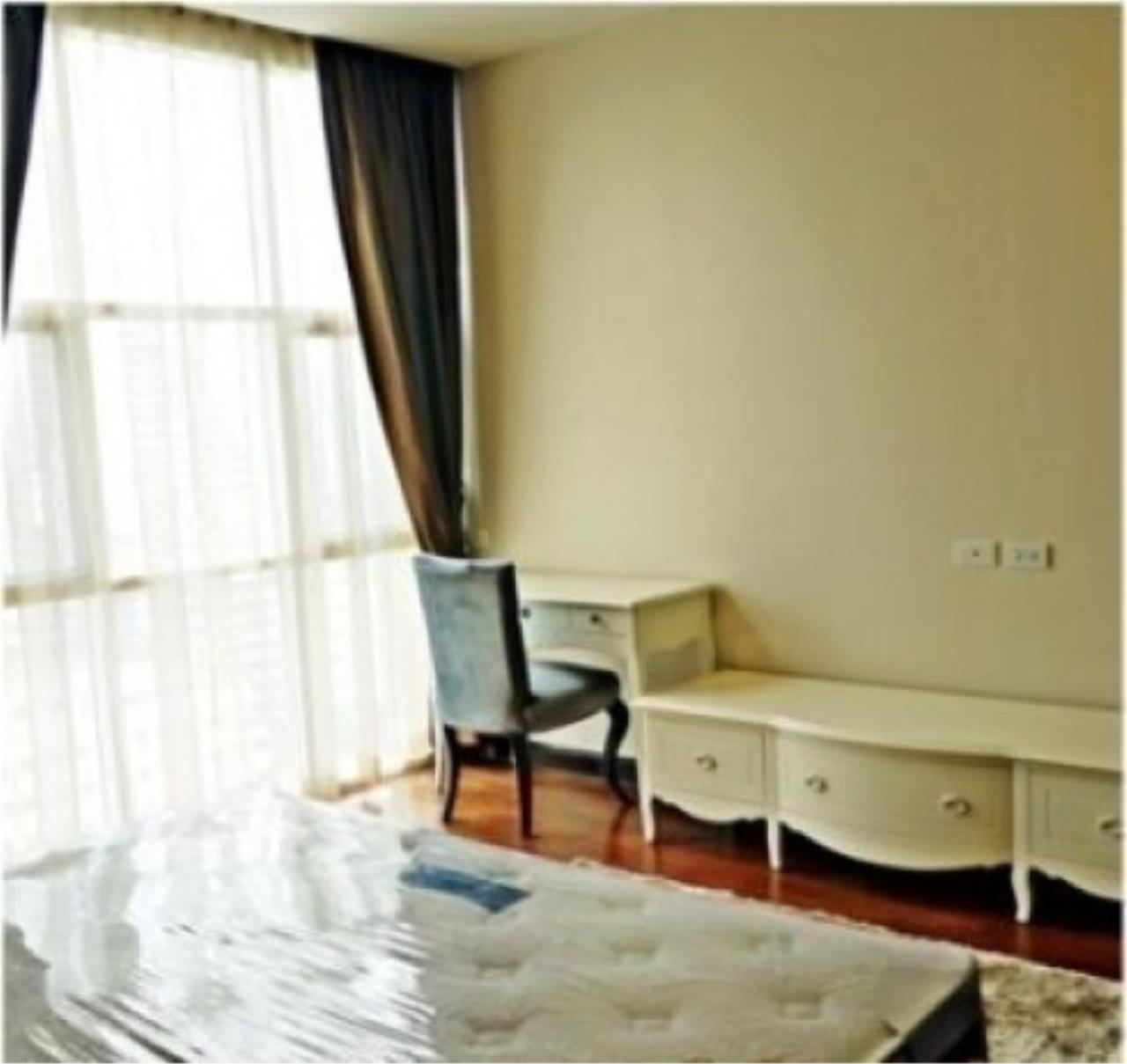 The One Residence Agency's condominium for rent at The Prime 11 , 2BR , 1BA , 80SQM 2