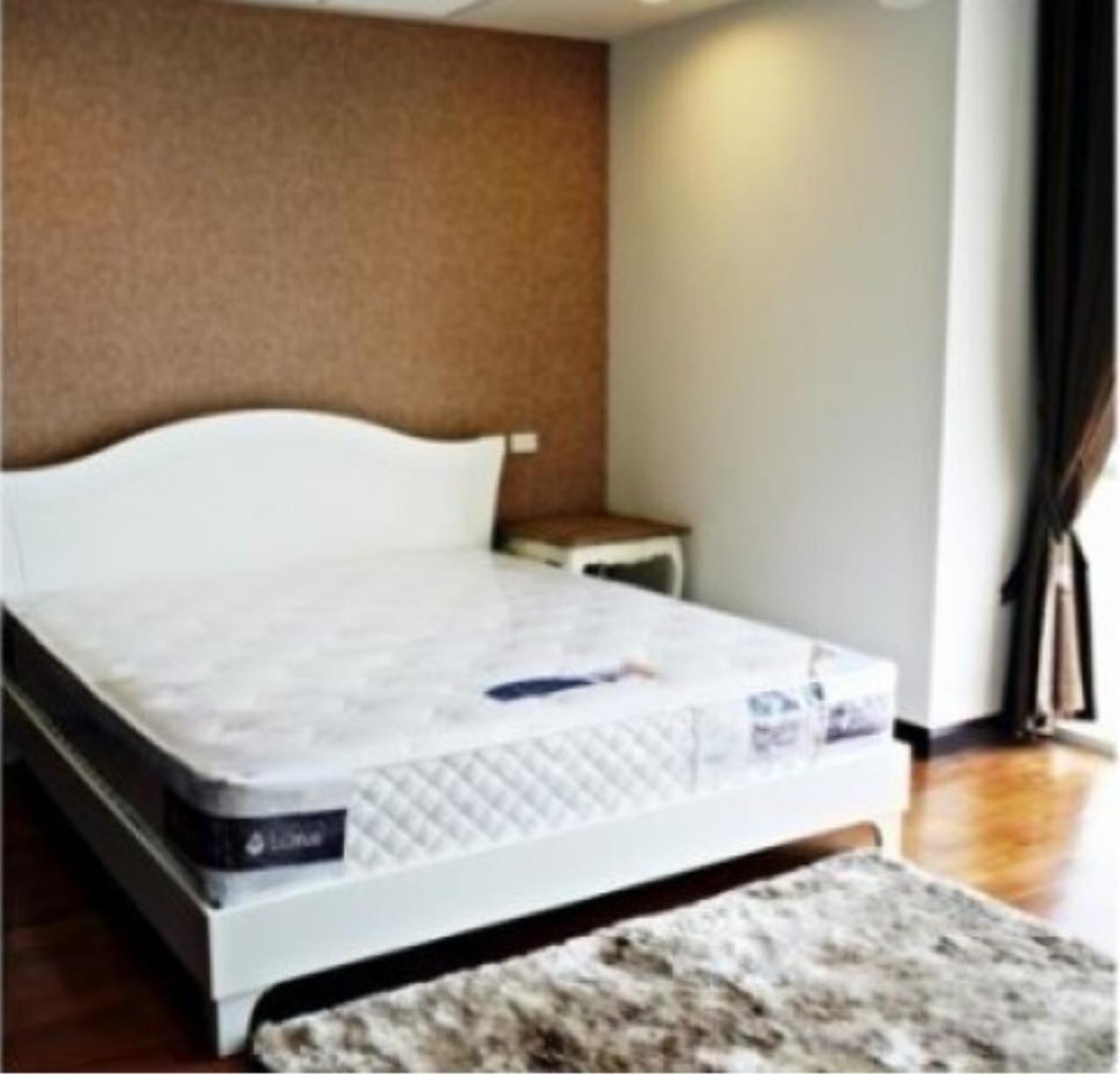 The One Residence Agency's condominium for rent at The Prime 11 , 2BR , 1BA , 80SQM 4