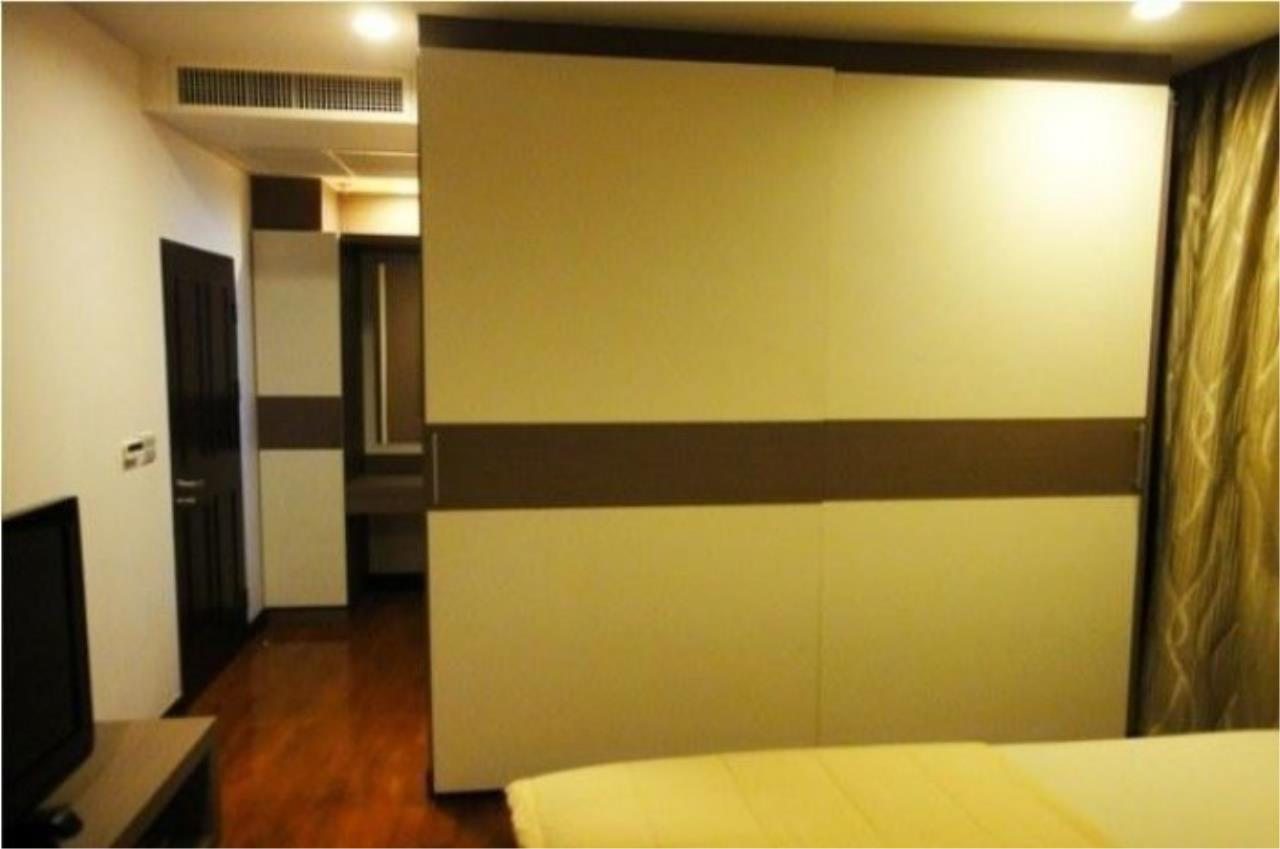 The One Residence Agency's condominium for rent at The Prime 11 , 2BR , 2BA , 90SQM 4