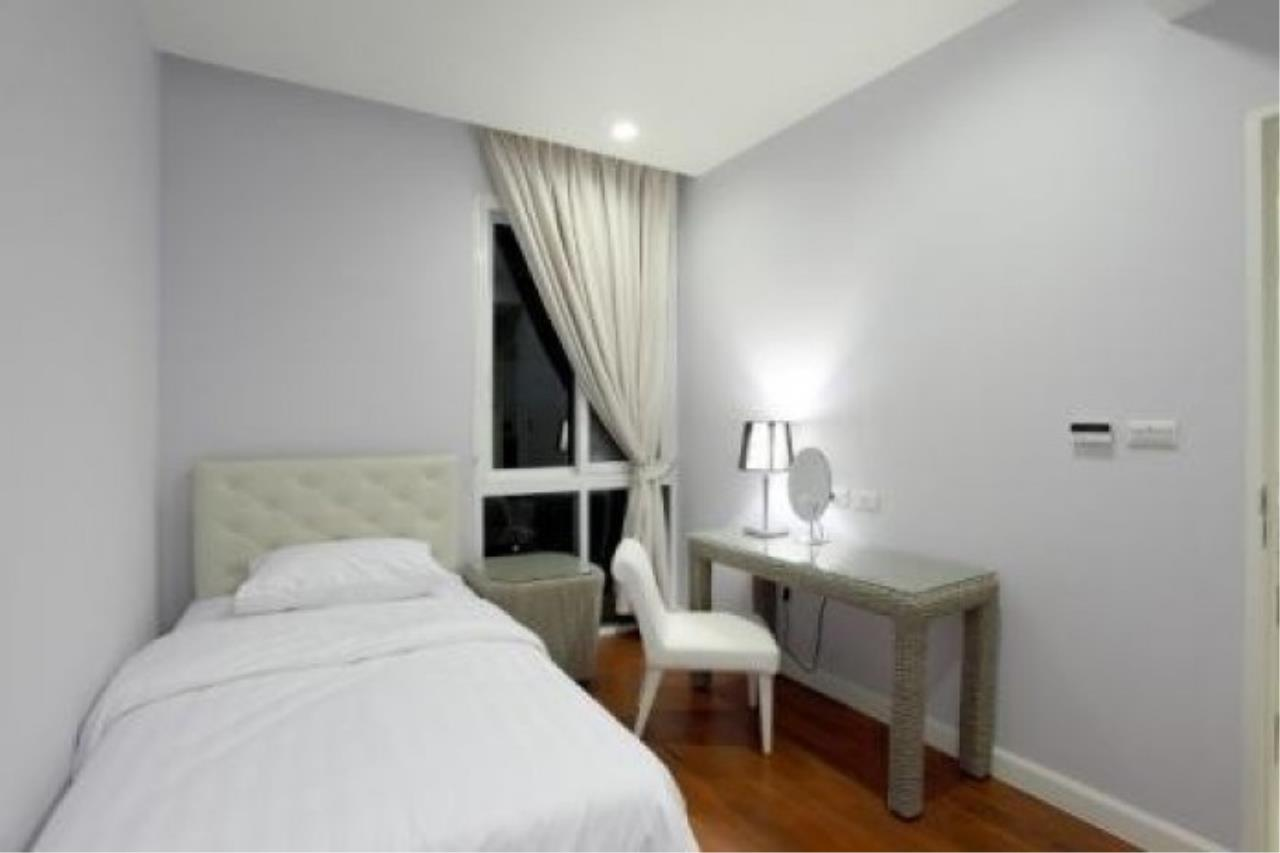 The One Residence Agency's condominium for rent at The Prime 11 , 2BR , 2BA , 82SQM 5