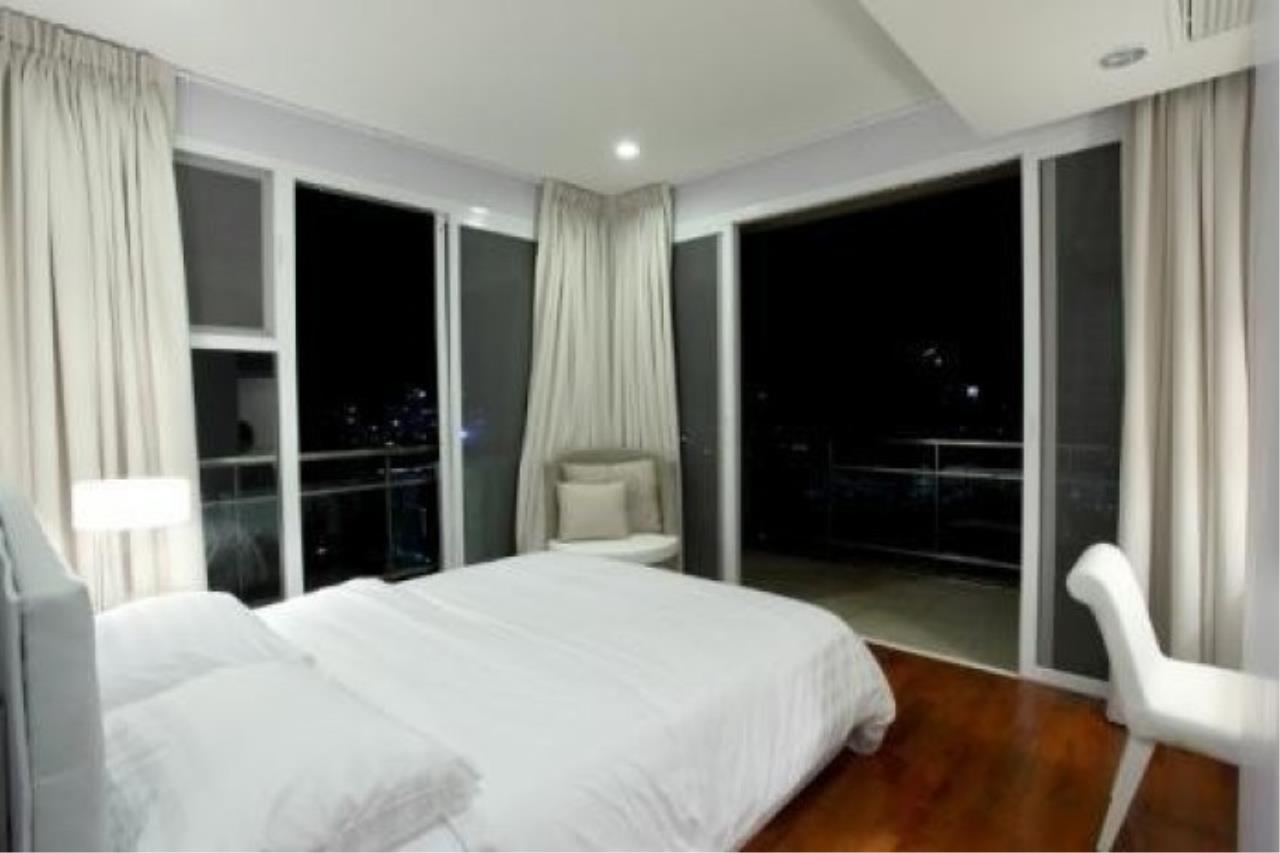 The One Residence Agency's condominium for rent at The Prime 11 , 2BR , 2BA , 82SQM 1