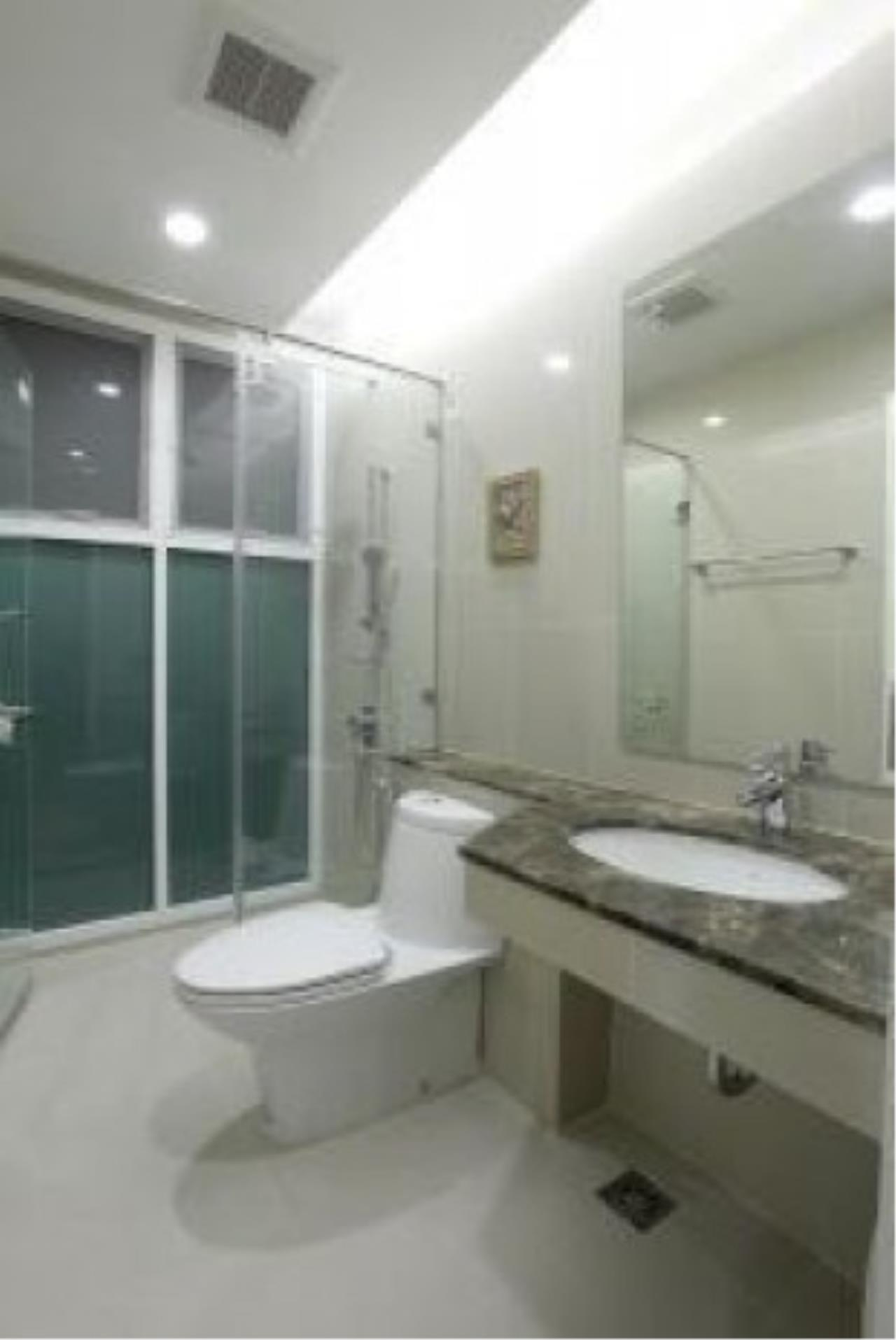 The One Residence Agency's condominium for rent at The Prime 11 , 2BR , 2BA , 82SQM 2