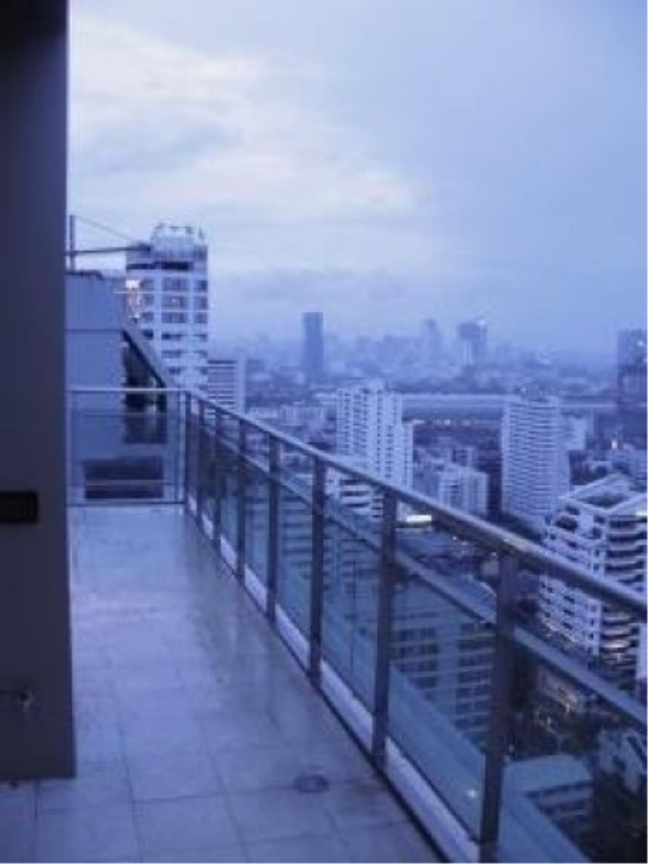 The One Residence Agency's condominium for rent at The Prime 11 , 2BR , 2BA , 82SQM 6