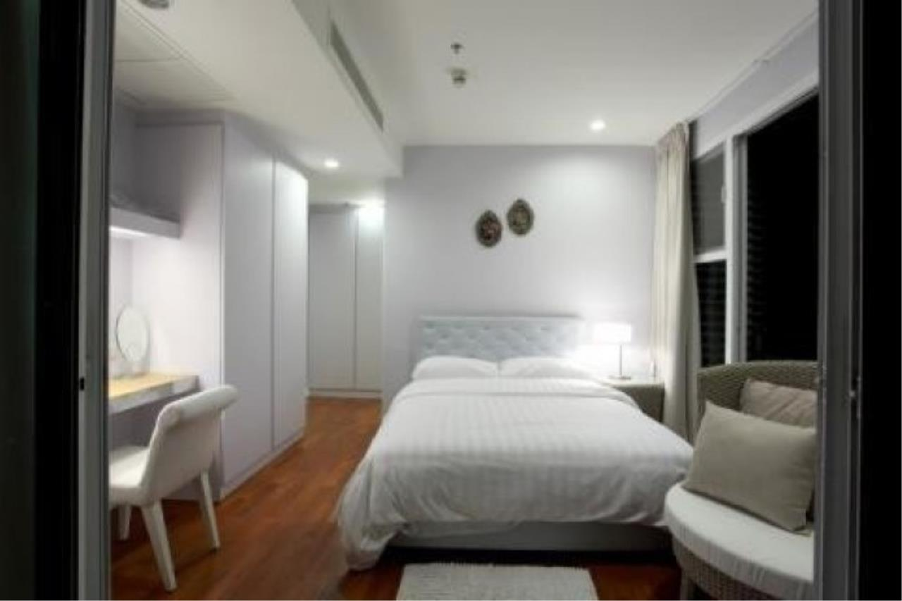 The One Residence Agency's condominium for rent at The Prime 11 , 2BR , 2BA , 82SQM 3