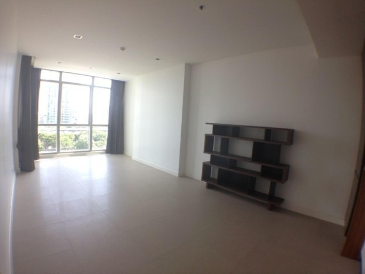 The One Residence Agency's condominium for sale , rent at The River , 1BR , 1BA , 68.84SQM 1