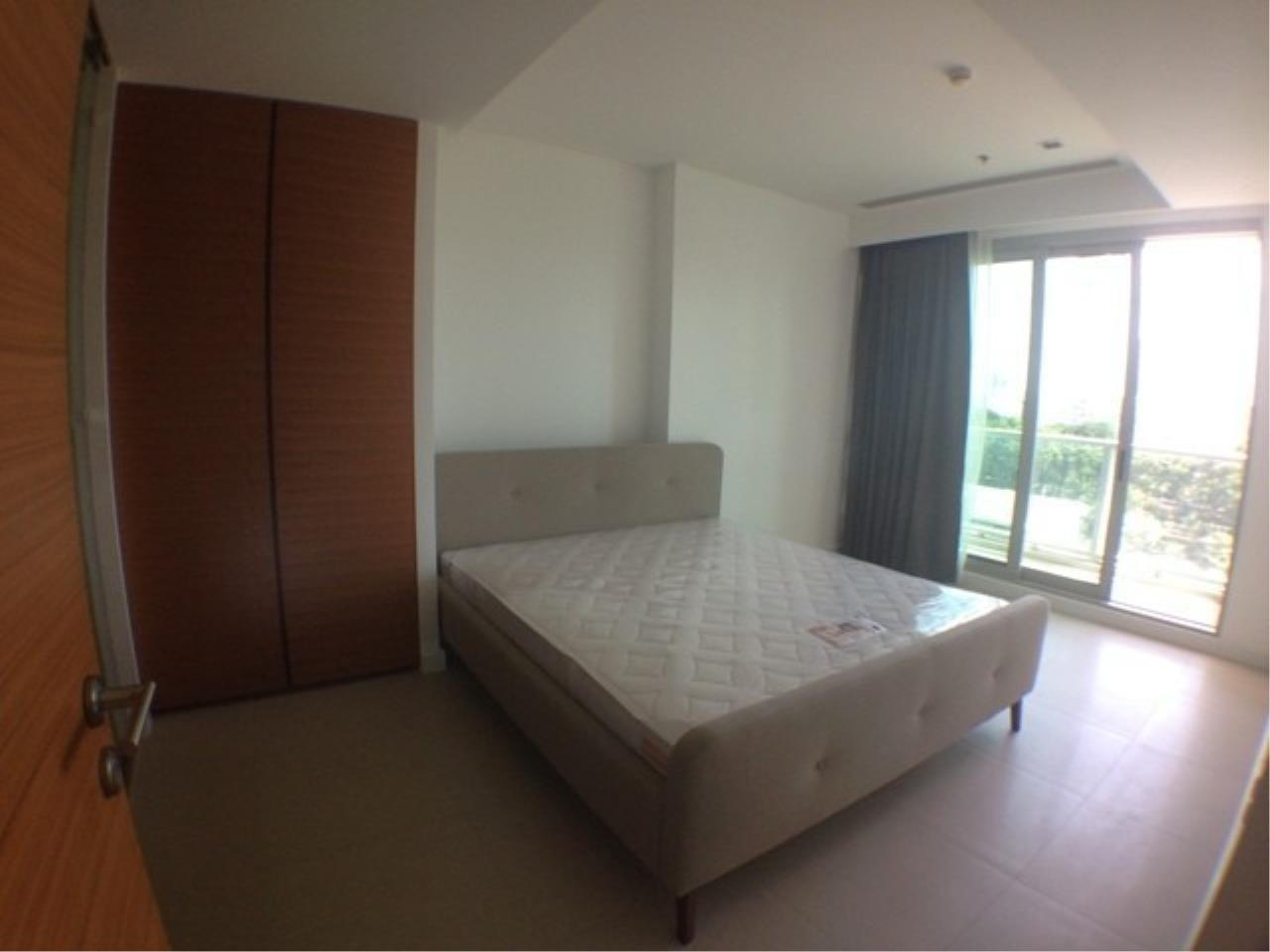 The One Residence Agency's condominium for sale , rent at The River , 1BR , 1BA , 68.84SQM 9