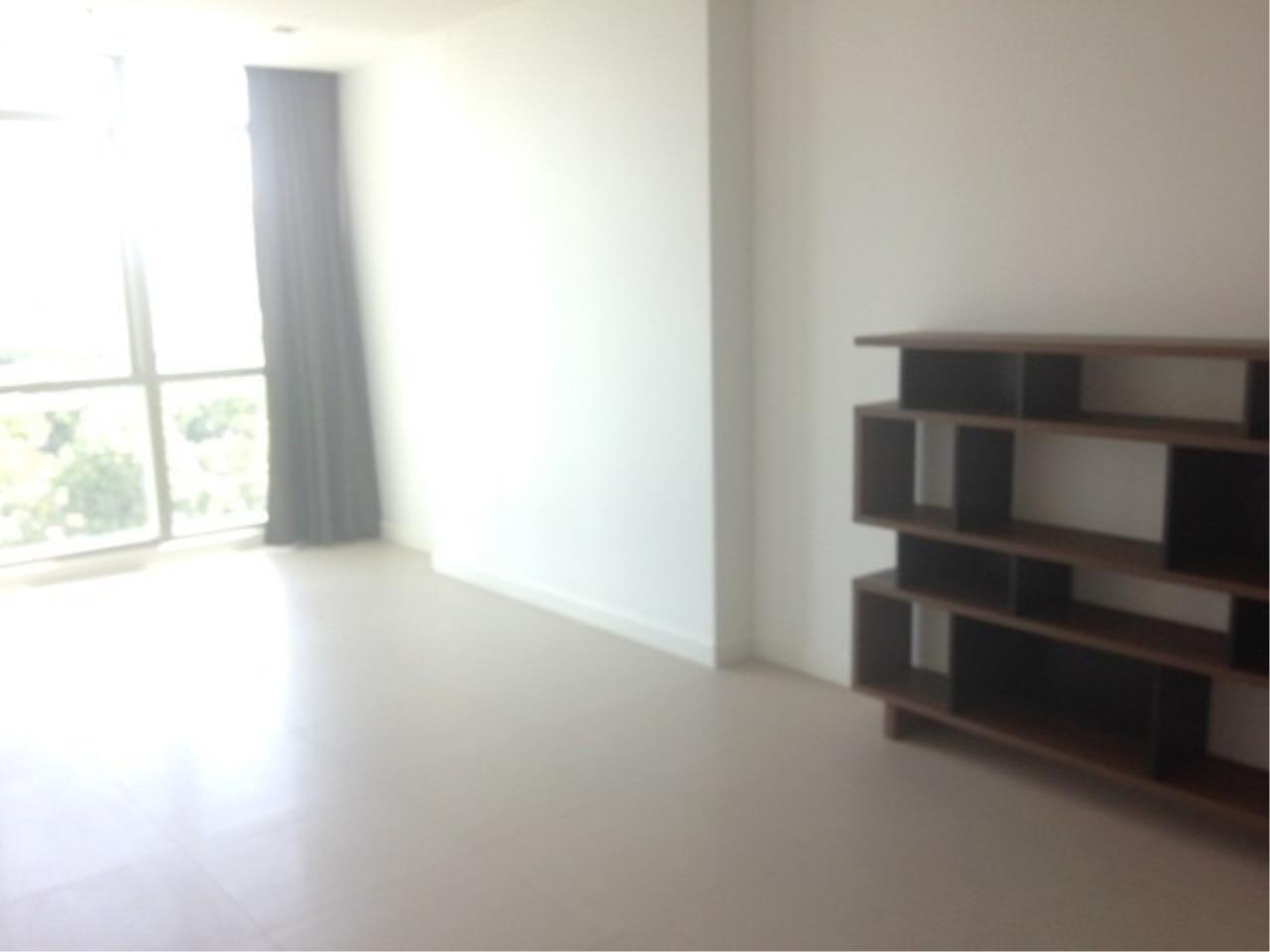 The One Residence Agency's condominium for sale , rent at The River , 1BR , 1BA , 68.84SQM 7