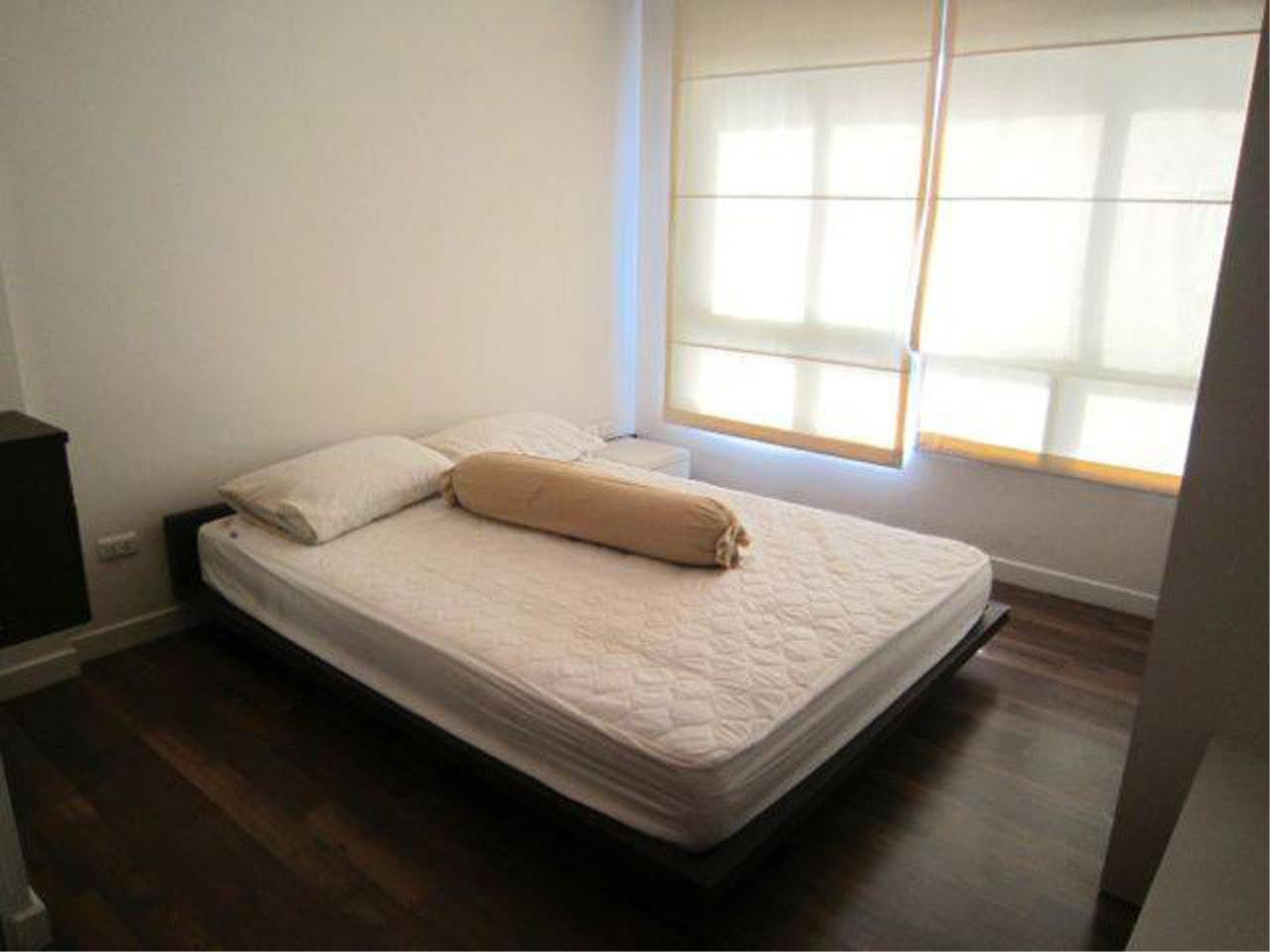 The One Residence Agency's condominium for sale , rent at The Room Sukhumvit 79 , 1BR , 1BA , 38SQM 3