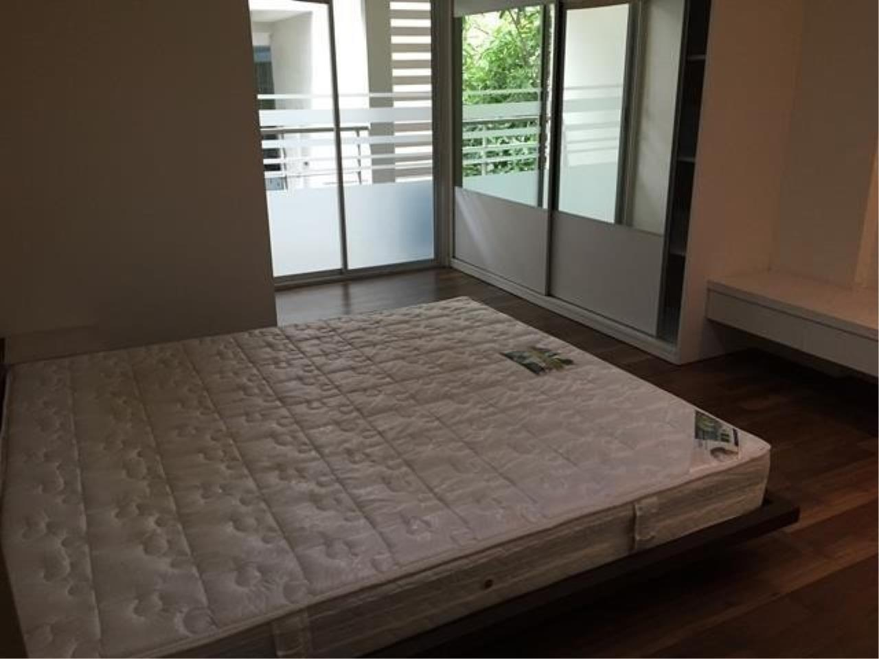 The One Residence Agency's condominium for sale , rent at The Room Sukhumvit 79 , 2BR , 1BA , 59SQM 1