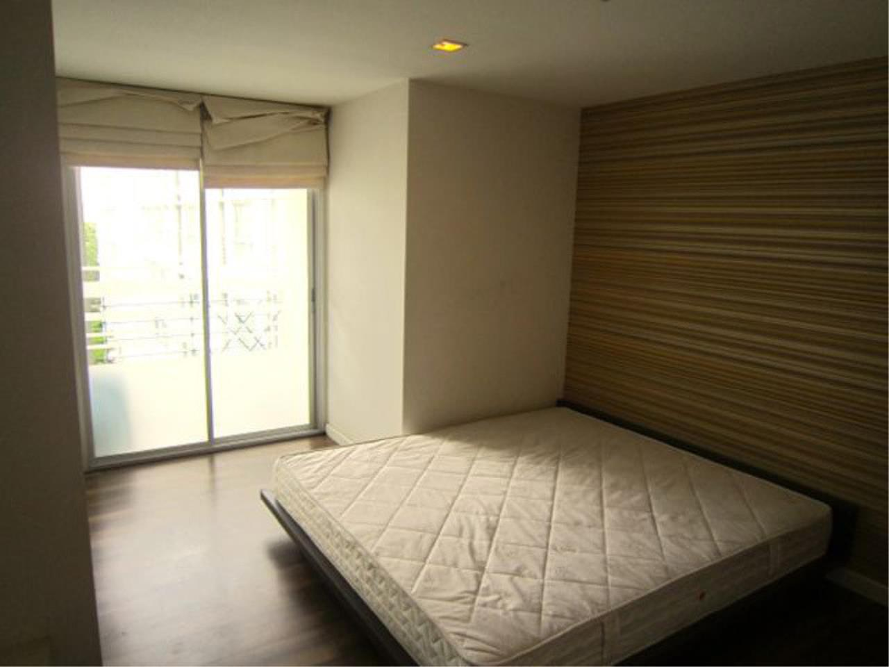 The One Residence Agency's condominium for rent at The Room Sukhumvit 79 , 2BR , 1BA , 59SQM 8