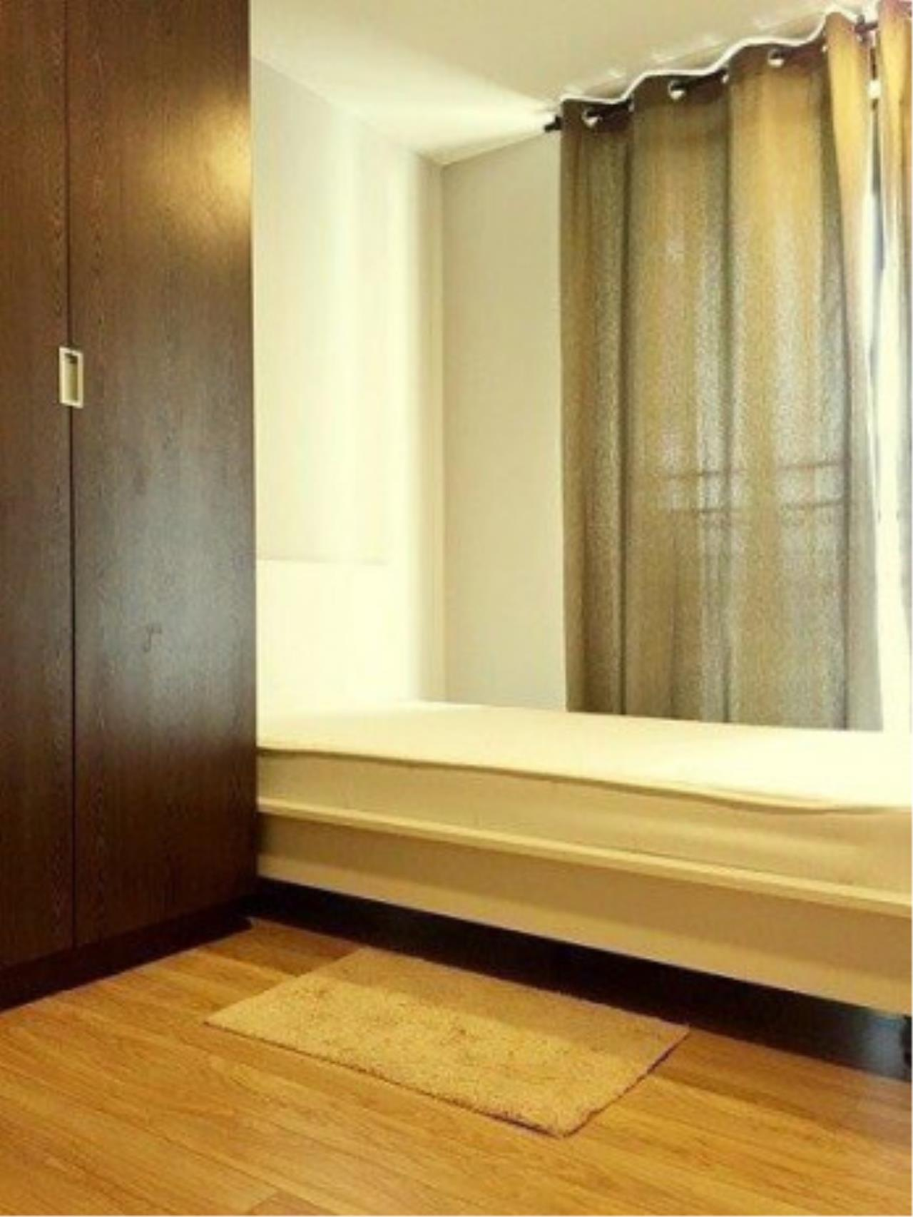 The One Residence Agency's condominium for sale , rent at The Tempo Phaholyothin , 2BR , 2BA , 62SQM 5