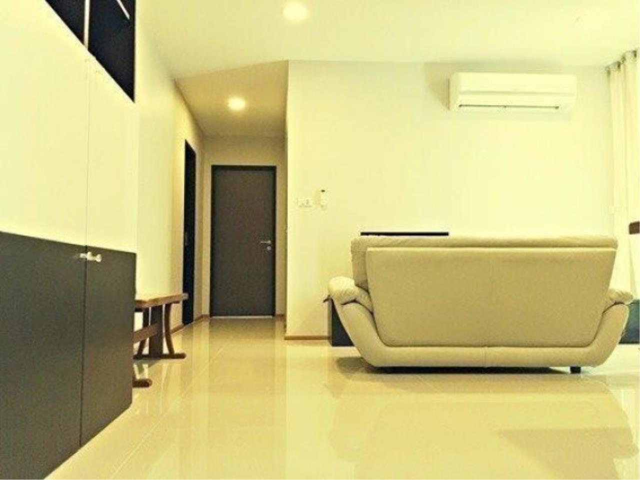 The One Residence Agency's condominium for sale , rent at The Tempo Phaholyothin , 2BR , 2BA , 62SQM 2