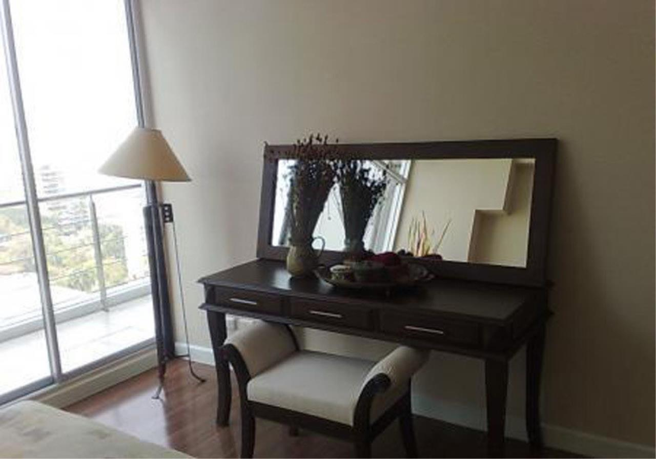 The One Residence Agency's condominium for rent at The Trendy Condominium , 1BR , 1BA , 72SQM 5