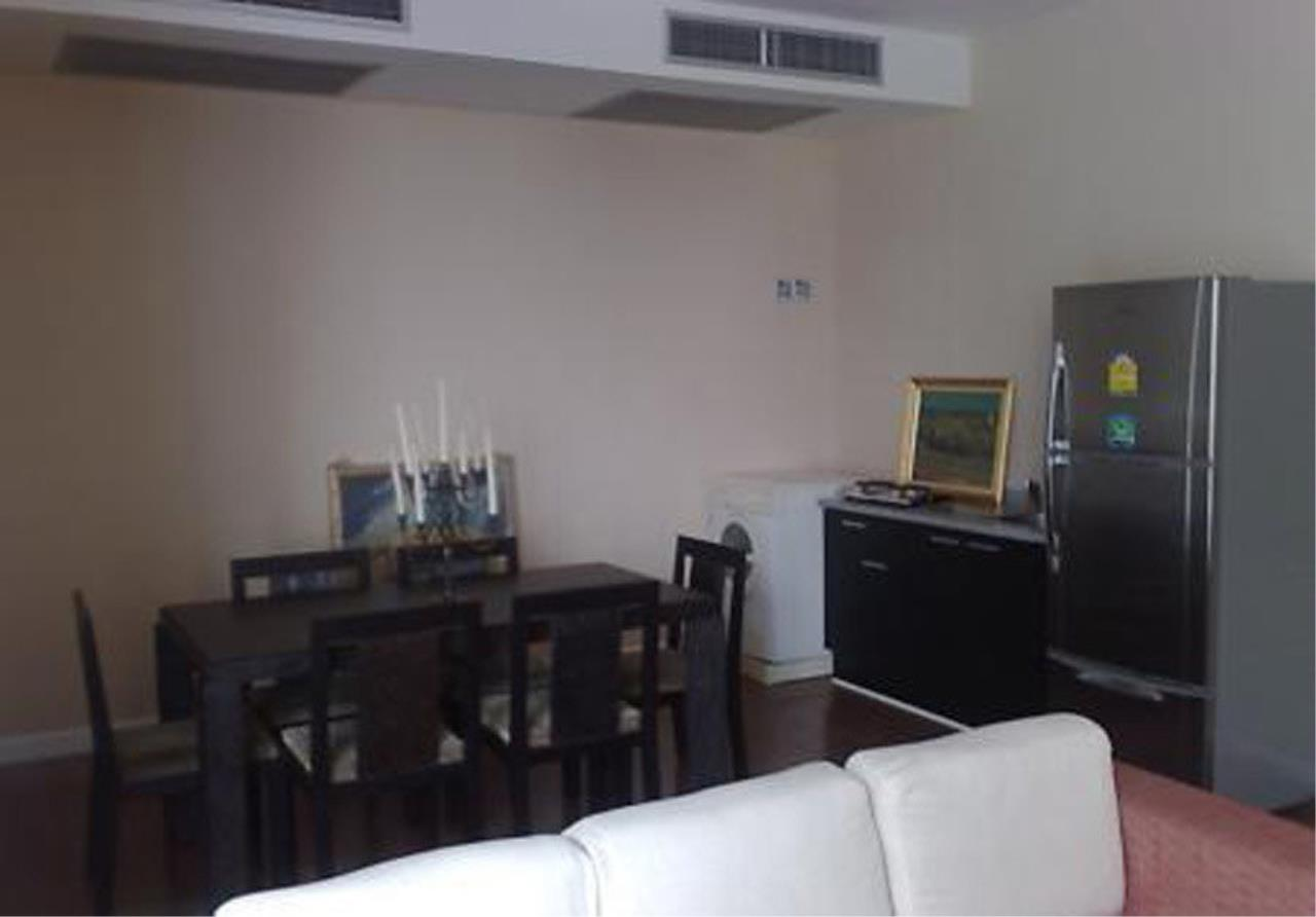 The One Residence Agency's condominium for rent at The Trendy Condominium , 1BR , 1BA , 72SQM 3