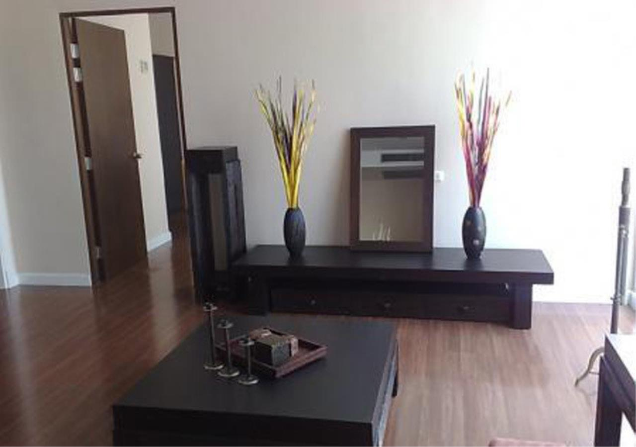 The One Residence Agency's condominium for rent at The Trendy Condominium , 1BR , 1BA , 72SQM 4