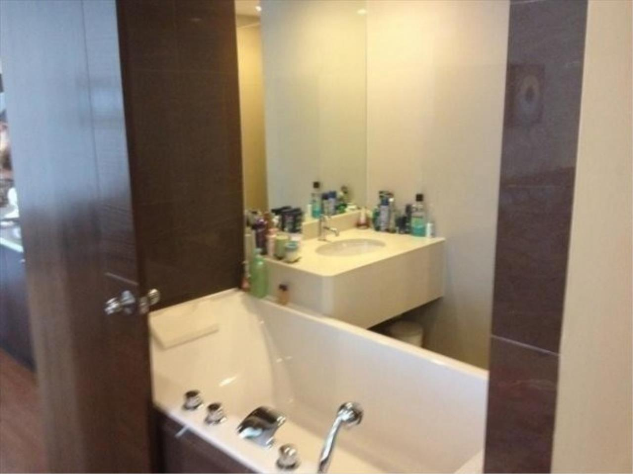 The One Residence Agency's condominium for rent at The Trendy Condominium , 1BR , 2BA , 73SQM 3