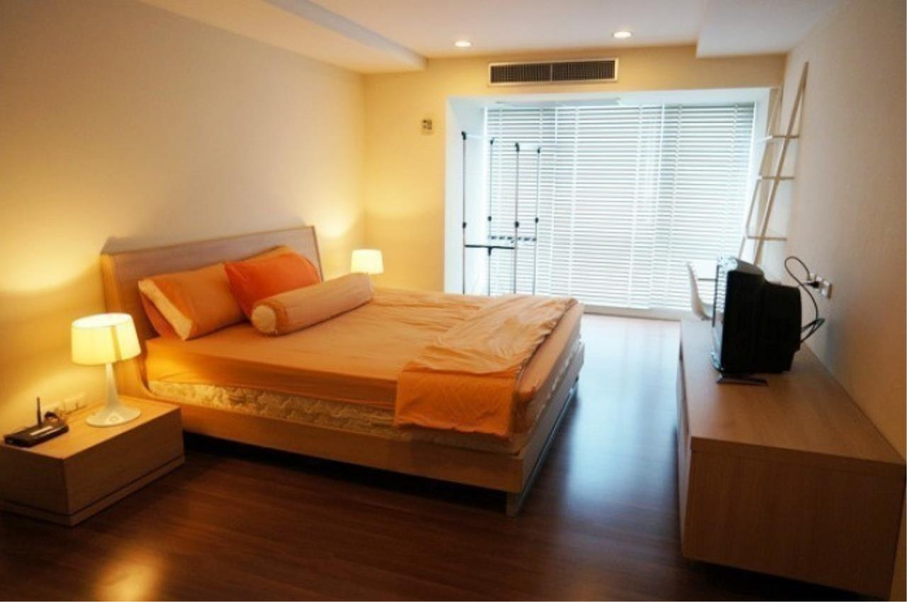 The One Residence Agency's condominium for rent at The Trendy Condominium , 1BR , 2BA , 68SQM 2