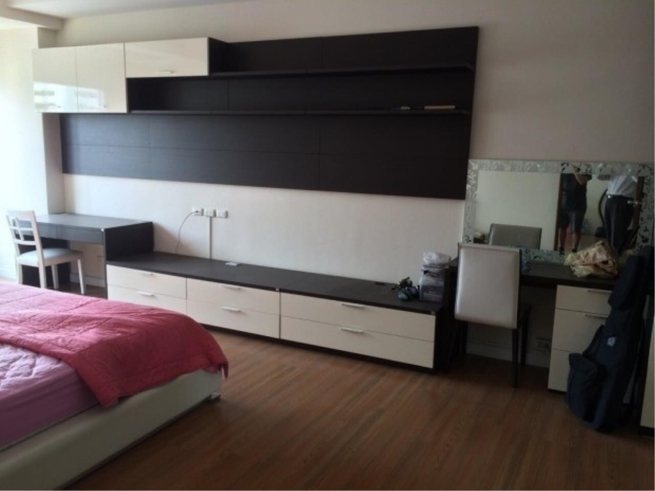 The One Residence Agency's condominium for rent at The Trendy Condominium , 1BR , 1BA , 68SQM 4