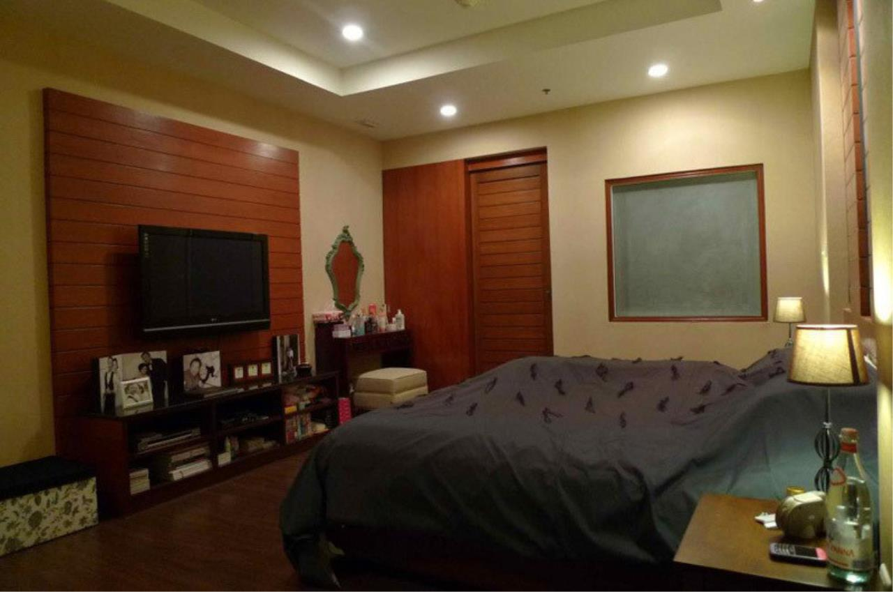 The One Residence Agency's condominium for rent at The Trendy Condominium , 1BR , 1BA , 73SQM 2