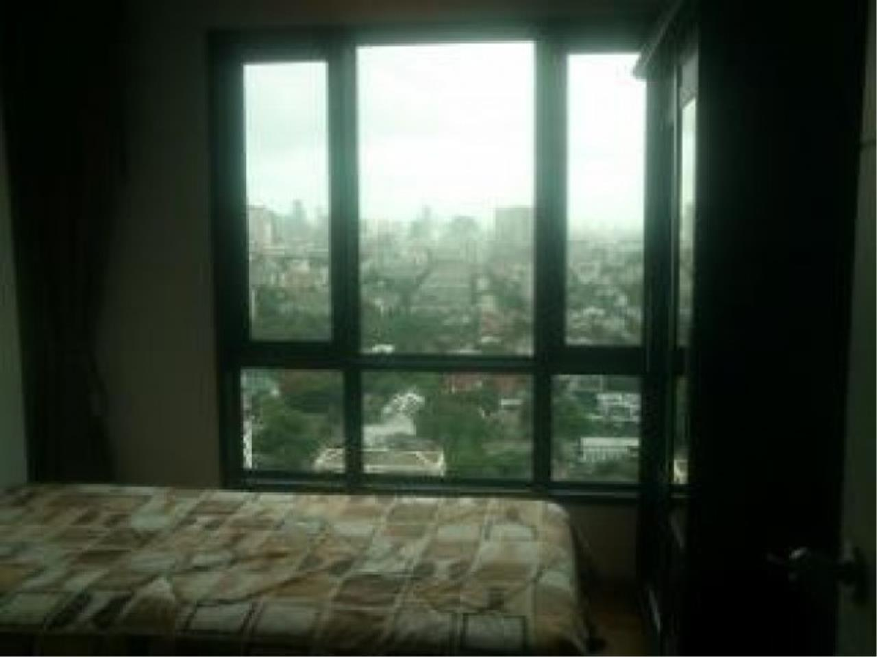 The One Residence Agency's condominium for rent at The Vertical Aree , 2BR , 2BA , 72SQM 4