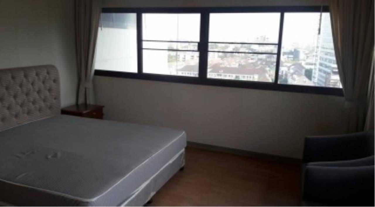The One Residence Agency's condominium for rent at The Waterford Diamond , 3BR , 3BA , 305SQM 11