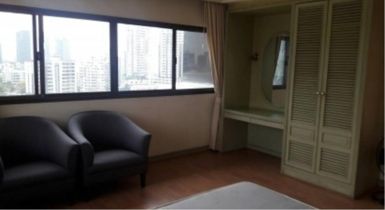The One Residence Agency's condominium for rent at The Waterford Diamond , 3BR , 3BA , 305SQM 13