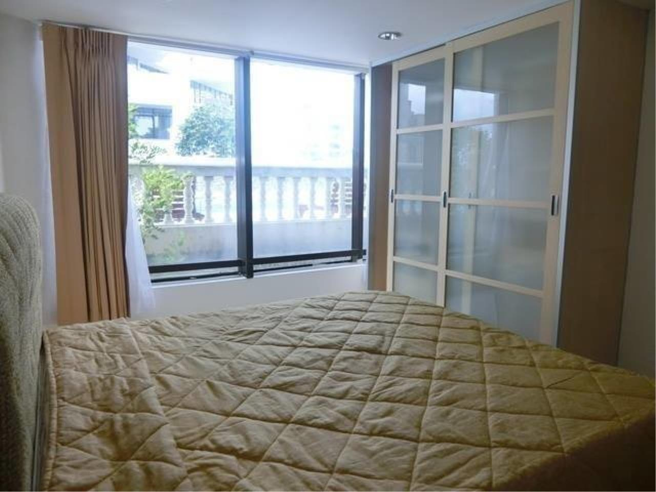 The One Residence Agency's condominium for rent at The Waterford Sukhumvit 50 , 1BR , 1BA , 60SQM 4