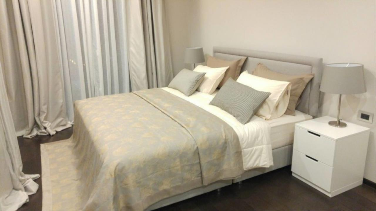 The One Residence Agency's condominium for rent at The XXXIX by Sansiri , 1BR , 1BA , 56SQM 6