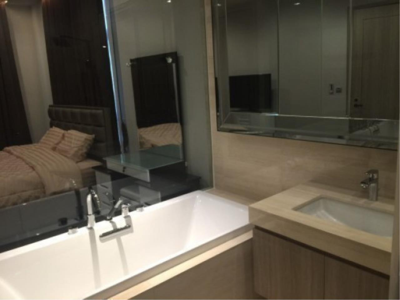 The One Residence Agency's condominium for sale , rent at The XXXIX by Sansiri , 2BR , 2BA , 70SQM 3